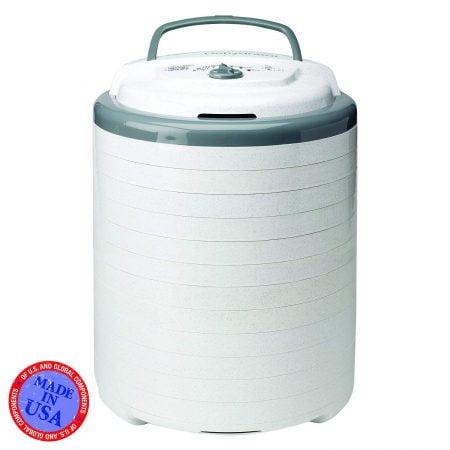 Snackmaster Pro Food Dehydrator