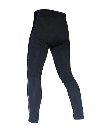 Windproof Bike Pants for Cycling