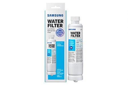 Samsung Da29-00020b-1P DA29-00020b Refrigerator Water Filter, 1 Pack