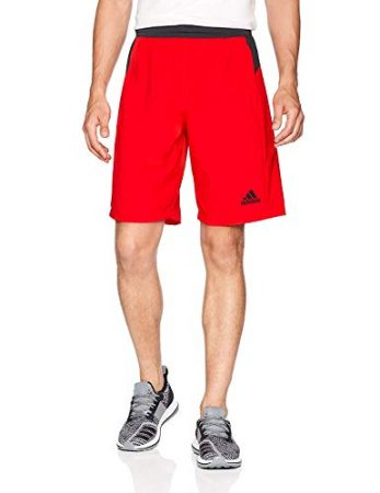 adidas-mens-designed-2-move-shorts-hi-res-red-medium