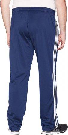 adidas-mens-big-tall-essentials-3-stripes-regular-fit-tricot-pants-collegiate-navy-white-1-medium-34-tall-34