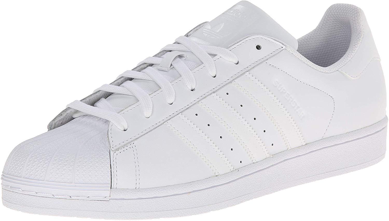 heißer verkauf adidas Originals »Superstar Foundation