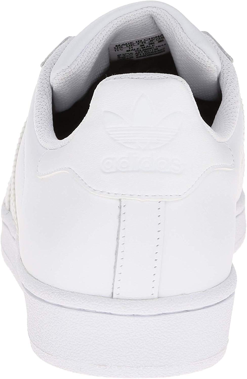 differently de35d 9941e adidas Originals Men s Superstar Foundation Casual Sneaker