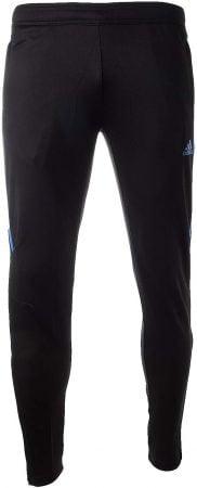 adidas Women's Pant Black