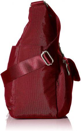 Everywhere Crossbody Bag