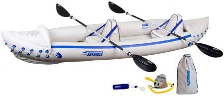sea-eagle-se370-inflatable-sport-kayak-pro-package