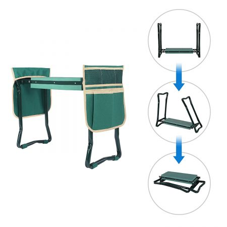 songmics-folding-garden-kneeler-folding-bench-stool-with-kneeling-pad-for-gardening-sturdy-lightweight-and-practical-protect-your-knees-and-clothes-when-gardening-gardening-gift-uggk50l