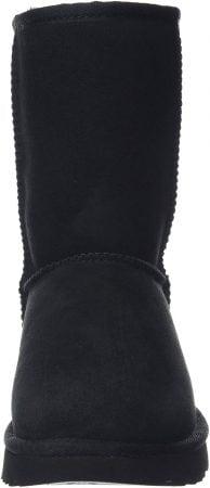 Women's Classic Short Winter Boot