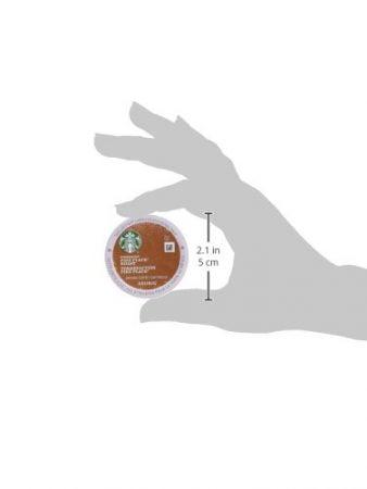 Single Cup Coffee for Keurig Brewers
