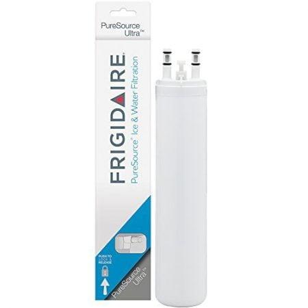 Frigidaire FBA_ULTRAWF Filter