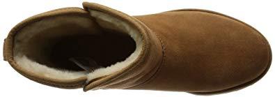 UGG Women's Winter Boot