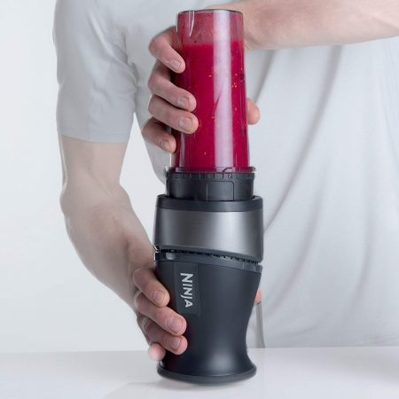 Personal Blender for Shakes