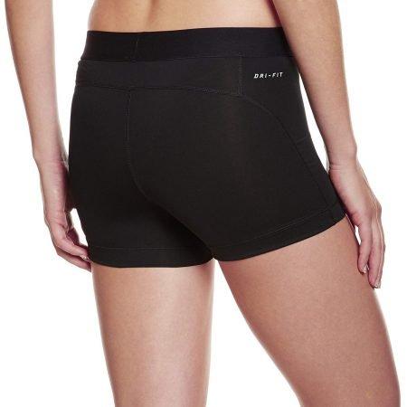 Pro Core Compression Shorts