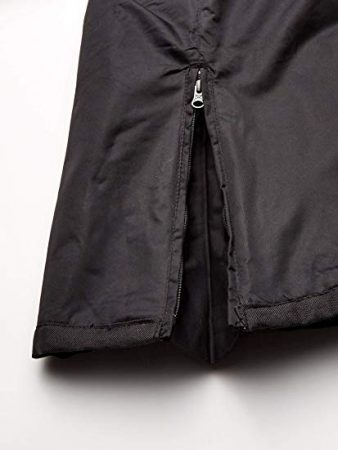 Snow Sports Cargo Pants