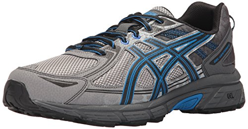ASICS Mens Gel-Venture 6 Running Shoe