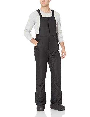 Arctix Men's Essential Bib Overall