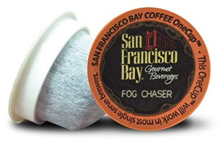 san-francisco-bay-onecup-fog-chaser-120-count-single-serve-coffee