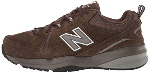 New Balance Men's 608v1 Casual Comfort
