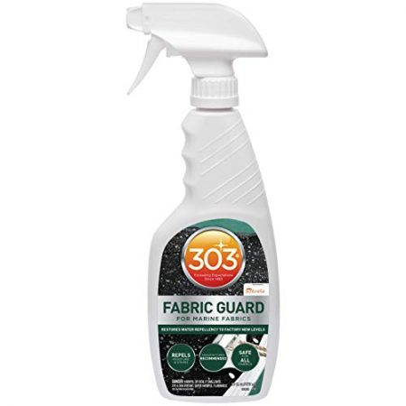 303 (30604-6PK) Fabric Guard Trigger Sprayer, 32 Fl. oz. (Pack of 6)