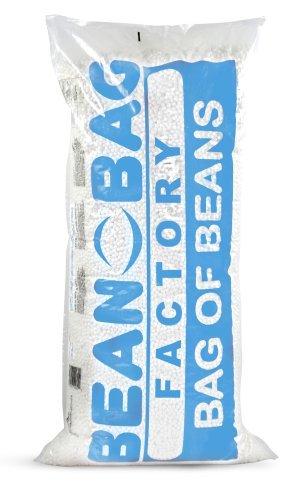 Bean Bag Refill Bag of Beans