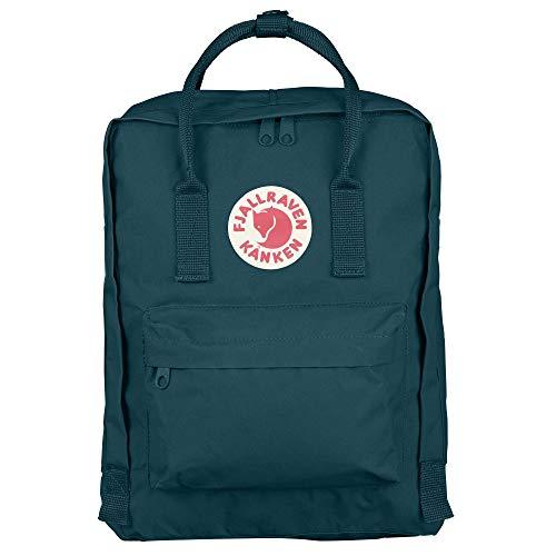 Fjällräven Kånken Backpack, Unisex Adult