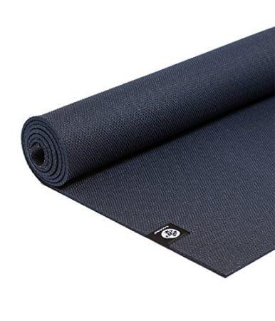 Manduka X All Purpose Fitness Mat