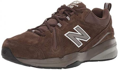 New Balance Men's 608v1 Casual Comfort Cross Trainer