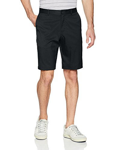 Nike Men's Flex Core Golf Shorts