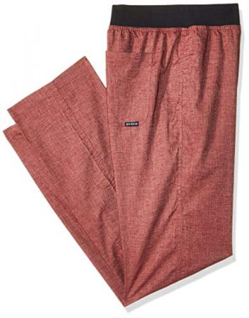 "prAna Men's Vaha 34"" Inseam Pants"