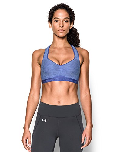 Under Armour Women's Armour High Bra