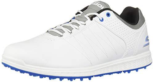 Skechers Men's Pivot Spikeless Golf Shoe