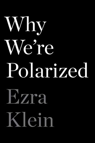 Why We're Polarized