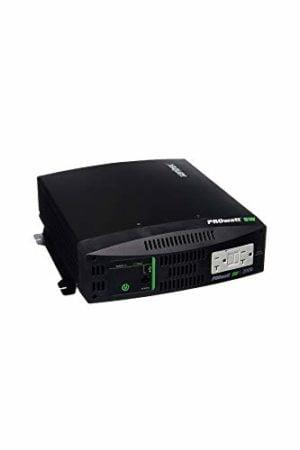 Xantrex PROWatt 2000 Inverter, Model# 806-1220