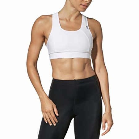 CW-X Women's Xtra Support High Impact Sports Bra