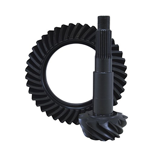USA Standard Gear (ZG GM12P-373) Ring & Pinion Gear Set for GM 12-Bolt Car Differential
